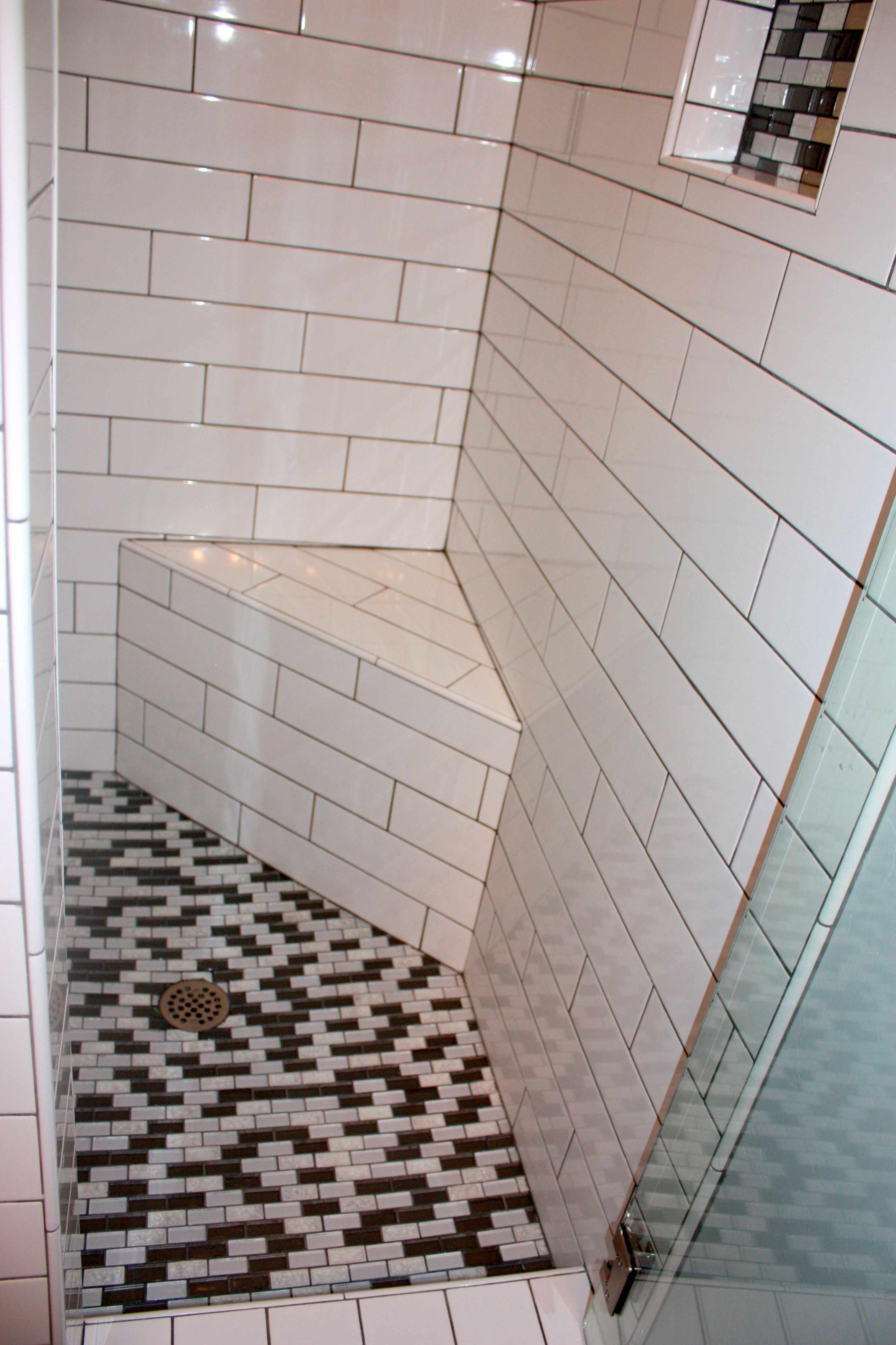 bathroom floor tiles tile bathroom
