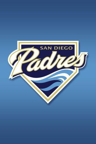 San Diego Padres San Diego Padres San Diego Mlb Logos