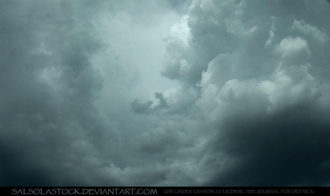 Mad Sky 8 by SalsolaStock on D...