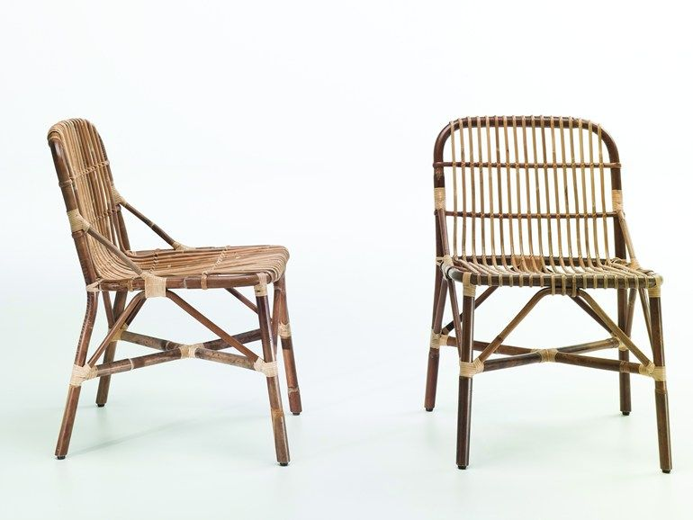 Pfister Sedie ~ Atelier pfister juppa wooden chairs discover more