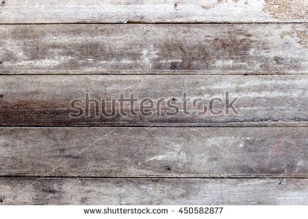 wooden wall abstract texture background