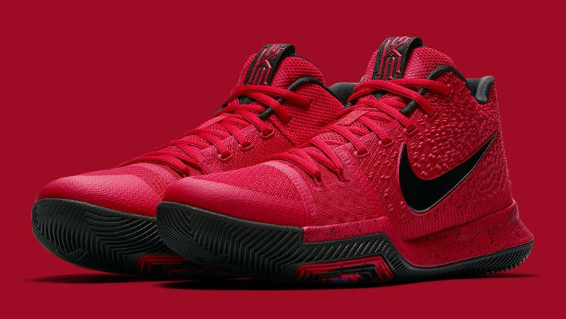 Nike Kyrie 3 EP (852396-600) Candy Apple Pre Order and Release on 18 Apr   solecollector  dailysole  kicksonfire  nicekicks  kicksoftoday   kicks4sales ... f6a0e3934