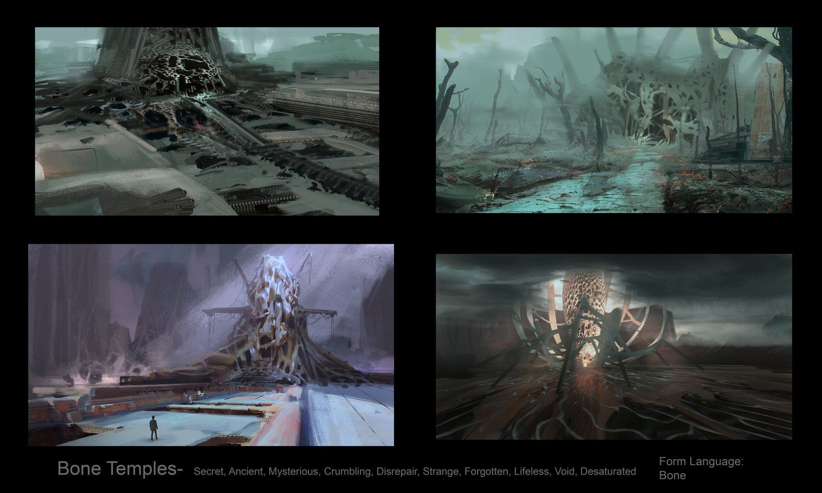 Worldbuilding Thumbnails, Finnian Macmanus on ArtStation at https://www.artstation.com/artwork/worldbuilding-thumbnails