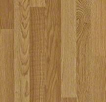 Laminate Flooring Wood Laminate Floors Laminate Flooring Wood Laminate Oak Laminate Flooring