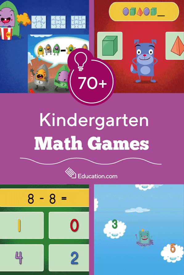 Pin on Math Educational Resources