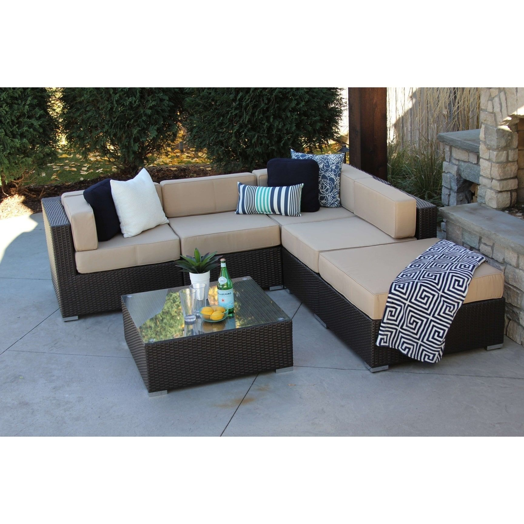 95fc9cbeda71089dcf7f2f9c63a8838c Top Result 52 Lovely Sectional Patio Furniture Clearance Photography 2017 Pkt6