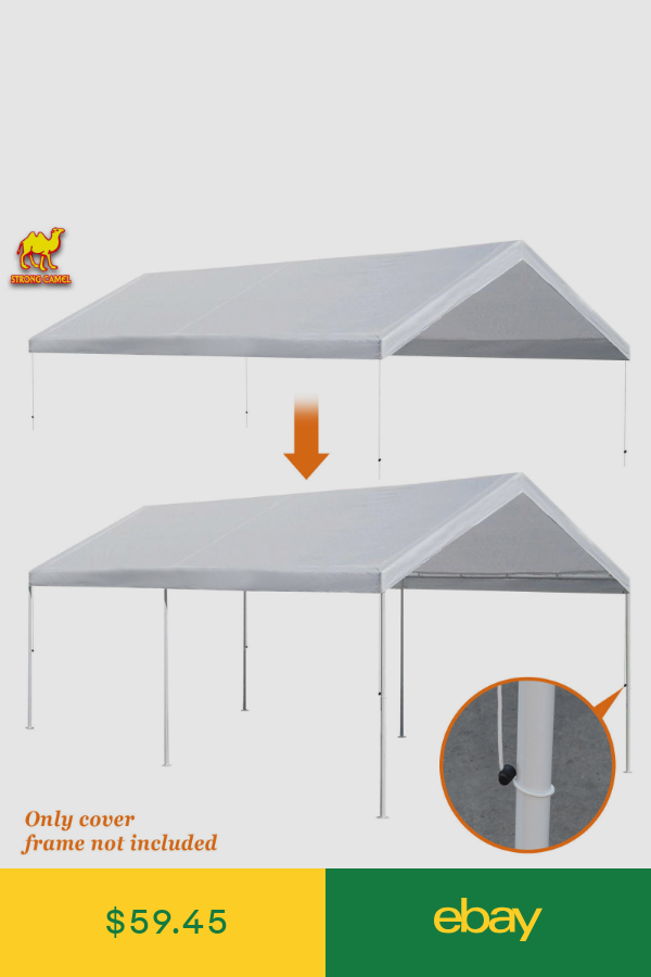 Awnings & Canopies Home & Garden ebay Canopy tent