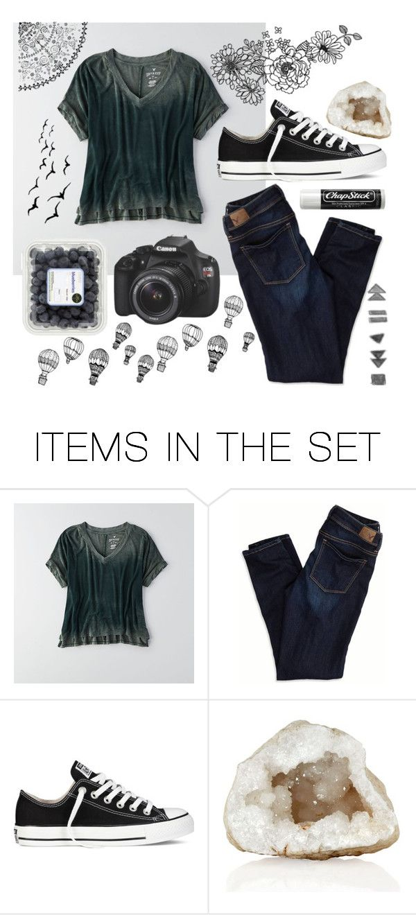 """Untitled #137"" by byebyebeka ❤ liked on Polyvore featuring art"