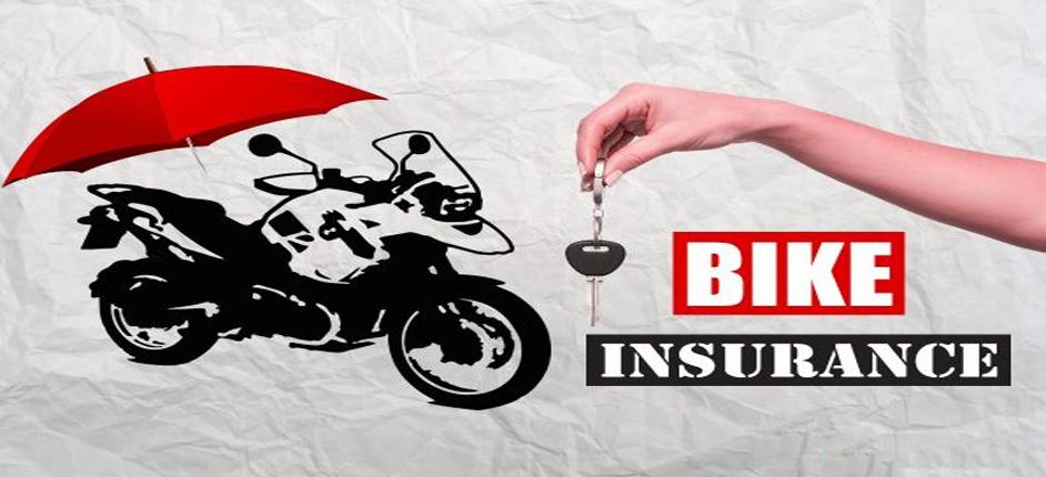 Pin On Bike Insurance