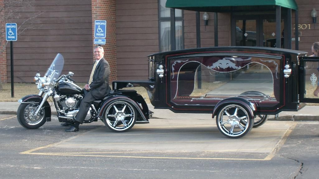 horse-drawn hearse for sale | hearse for sale kijji : camper
