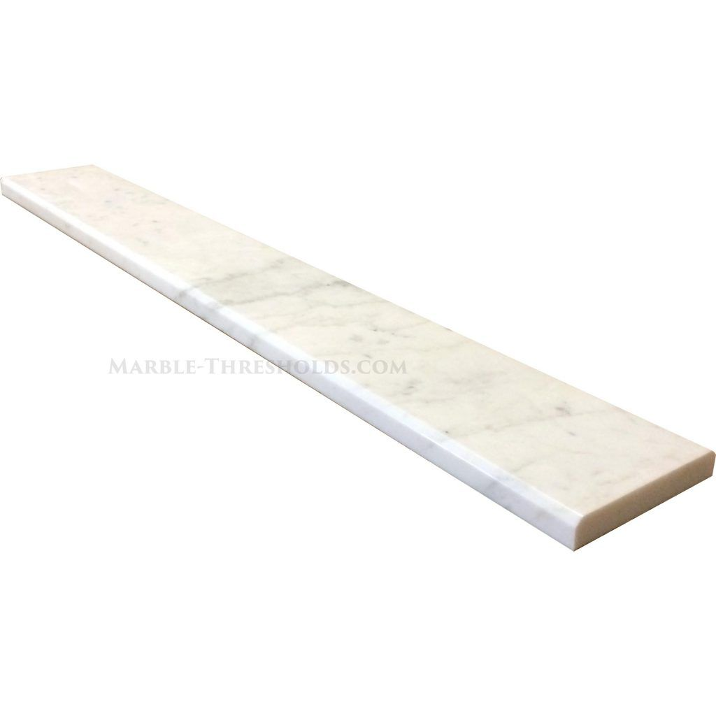 Calacatta Gold Marble Threshold Door Saddle Size 30 X 4 X 3 4 Inches Marble Threshold Calacatta Gold Marble Calacatta Gold