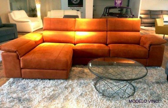 COLECCIÓN HOGAR | The Sofa Company
