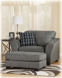 Bob Loftis Furniture   LIVING ROOM SETS