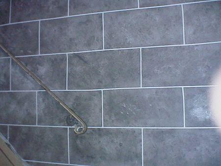 Cheap Basement Cinder Block Wall Ideas Title Painting Cinderblock Wall Tip Concrete Block Walls Cinder Block Walls Painting Concrete Walls
