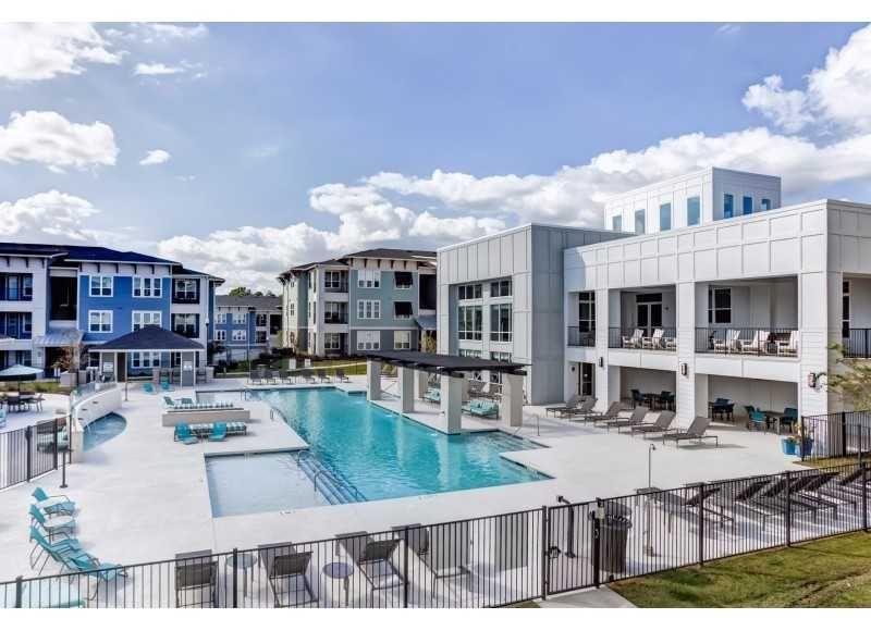 Atlantic at parkridge apartments for rent irmo apartment