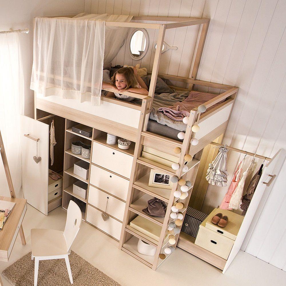 Bedroom Furniture Spot vox spot collection - nursery and kids furniture | kids furniture