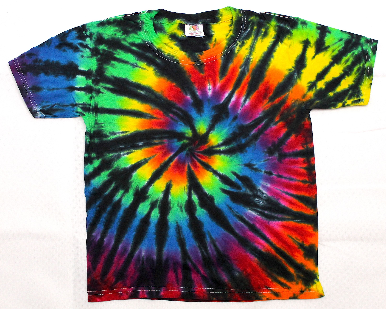 Tie Dye Shirts San Francisco - BCD Tofu House c45591064