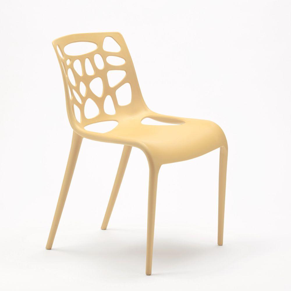 Épinglé sur Chaises Design Moderne