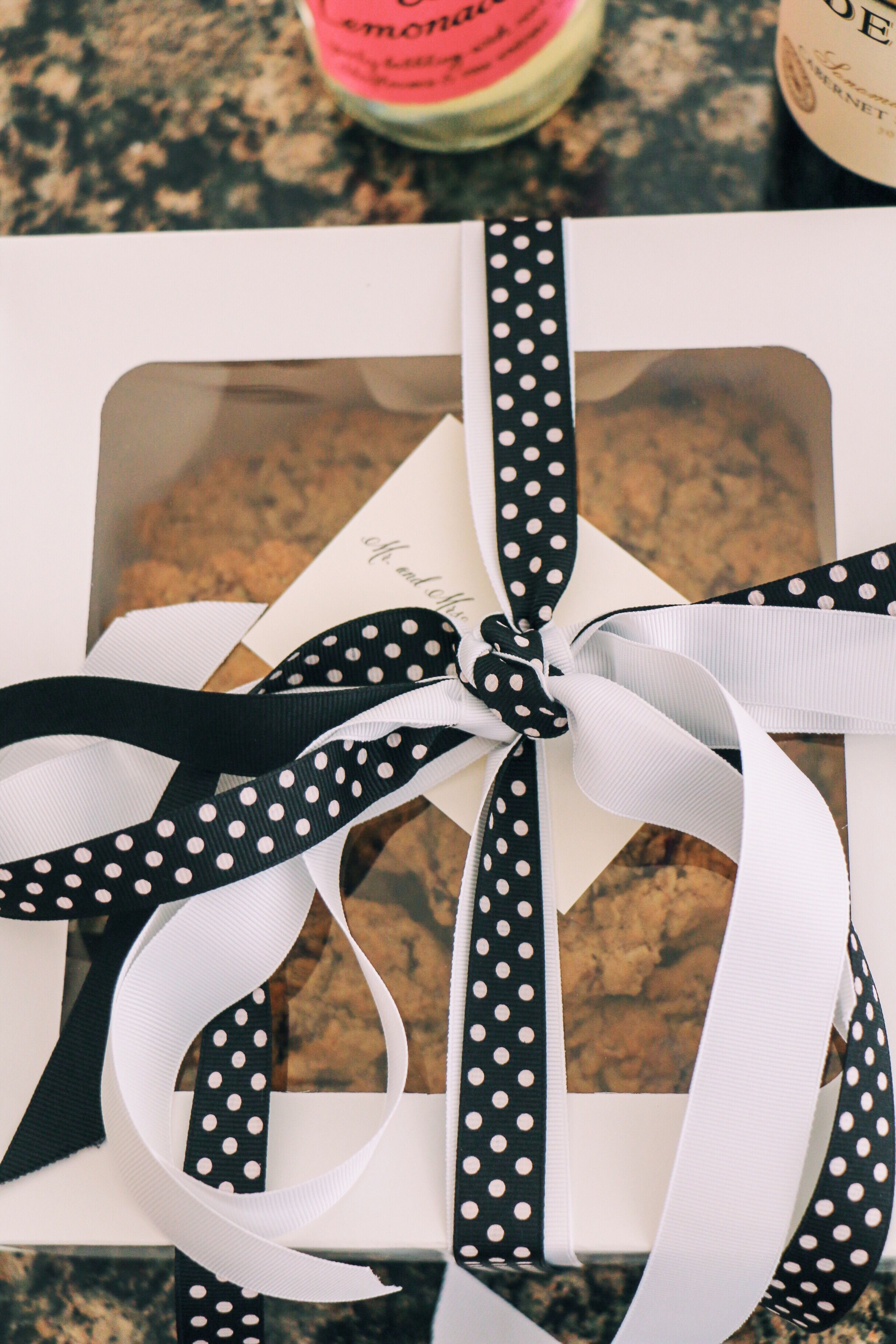 4 Ways to Your New Neighbors Diy gifts, New