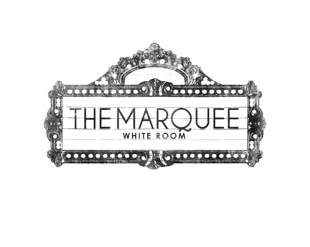 Alfa img - Showing > Blank Marquee Clip Art | Jen & Brie ...