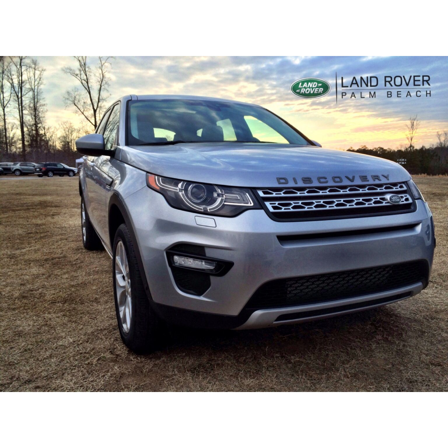 Are you ready to discover coming soon to a dealer near