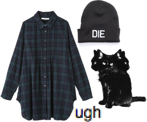 """""""Untitled #202"""" by charlotte-margaret-grace ❤ liked on Polyvore"""