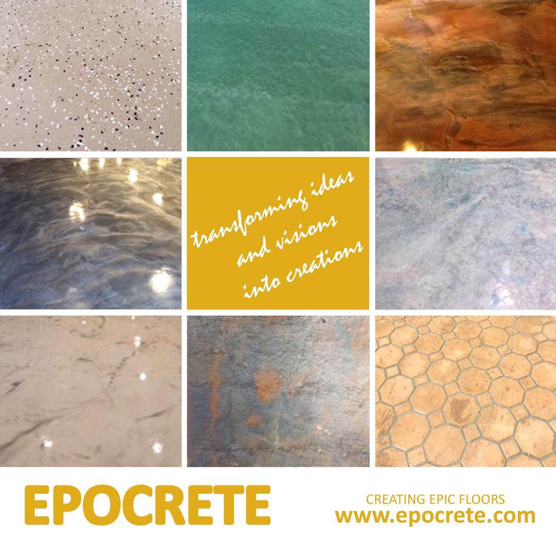 Epocrete Barbados Digital Marketing Handcrafted Tile Tuscan Kitchen Design Wrought Iron Lights