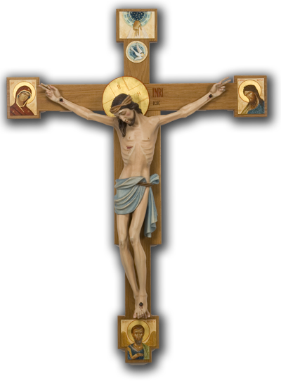 Christian-Cross-Free-Download-PNG.png (400×551)