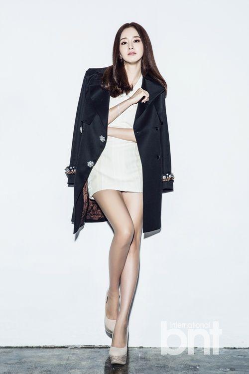 Kim Tae Hee International Bnt 15p Actress Kim Tae Hee Pinterest Kim Tae Hee Korean