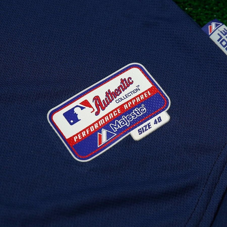 89473a248df MLB Official Majestic Authentic On-Field Home Away Alt Cool Base Jersey  Men s Authentic Field Home