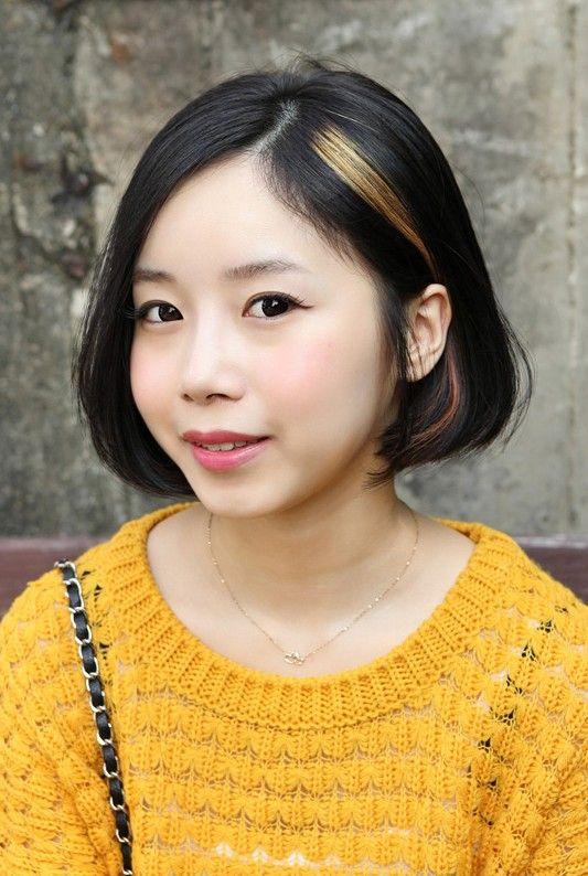 Asian hair line, pokemon twins porn