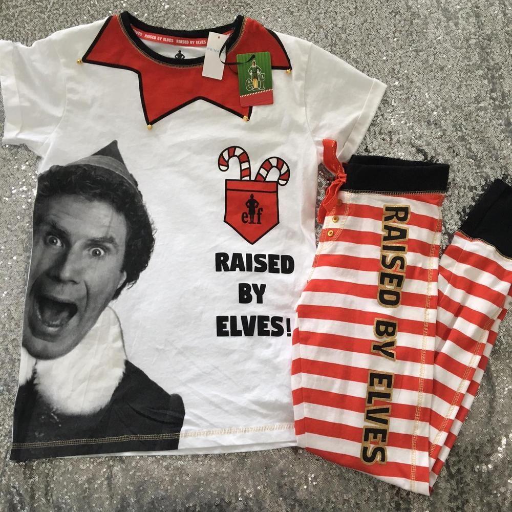 26b1b6ab Wham Christmas T Shirt Primark
