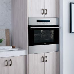 Universal Appliance And Kitchen Center   Google+