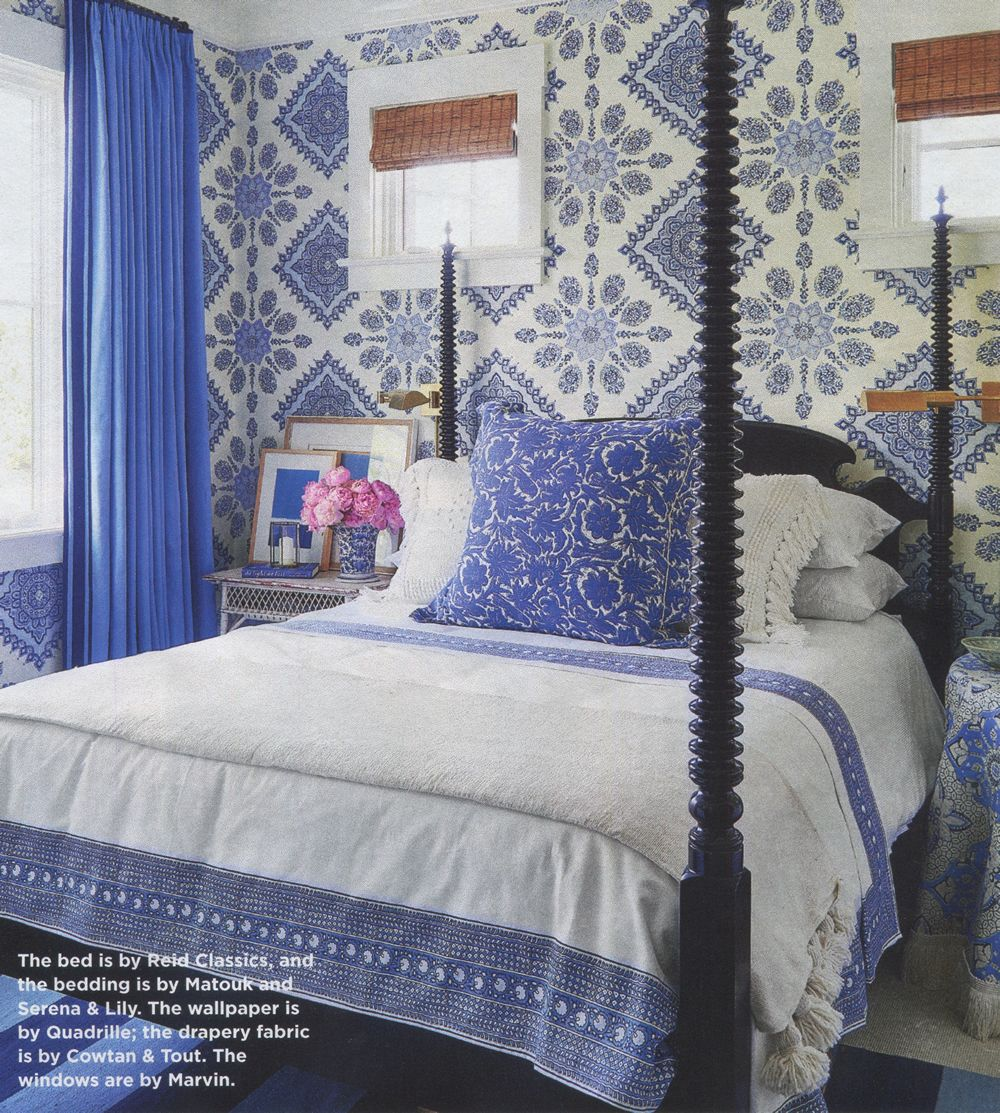 Home Couture Persepolis wallpaper in the Coastal