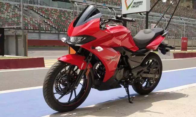 Honda Cb Shine Bs Iv Model Power Mileage Safety Colors Honda