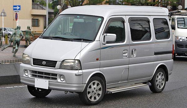 381868fc5f Suzuki