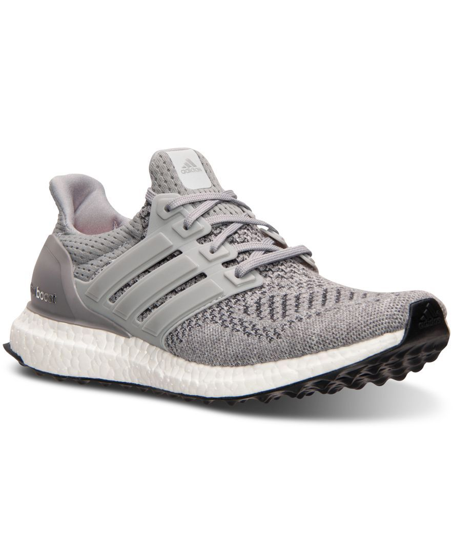 24f64b45e czech adidas mens ultra boost running sneakers from finish line 87c19 5c316