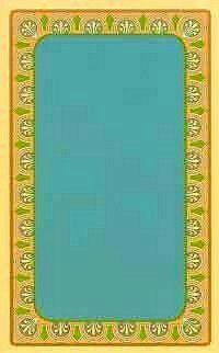 0 - Carte bleue