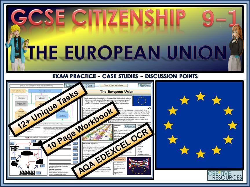 Pin On Secondary Citizenship Reources