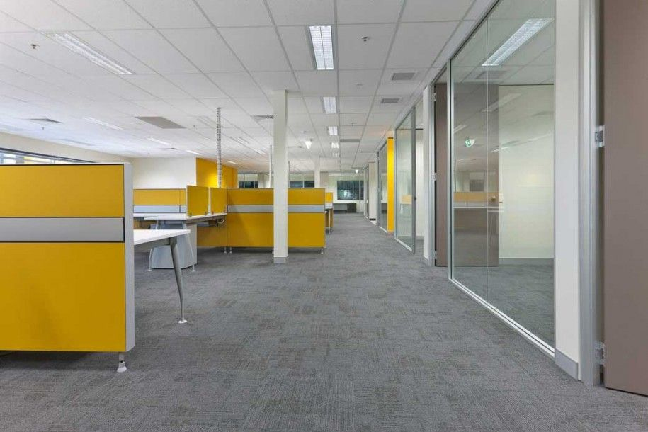 Great Choosing Carpet Tiles Or Roll On Carpet For Office #office #carpet  #carpettiles #
