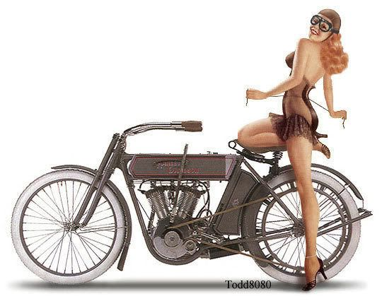 photo Harley-Girl-20.jpg