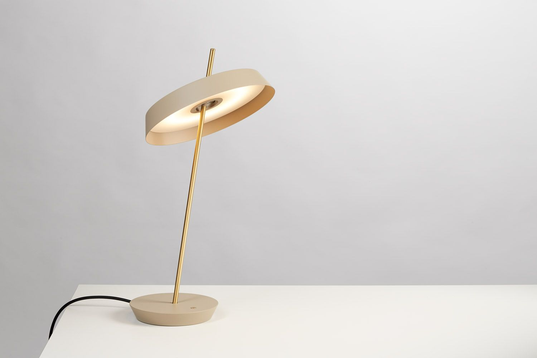 Mawa Giro Beige Detail In 2020 Mawa Design Leuchten
