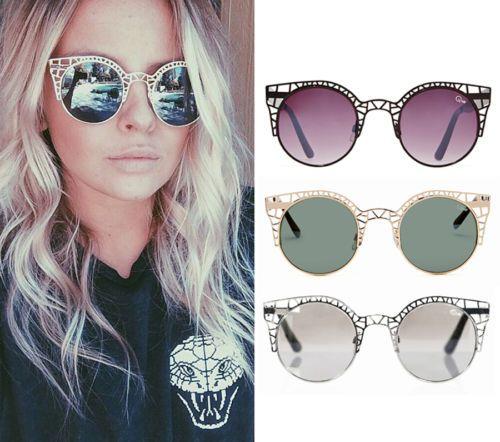 5068113008 Quay-Fleur-Shades-Sunglasses-Cat-Eye-Frame-Metallic-Geometric-Cutout-Frame