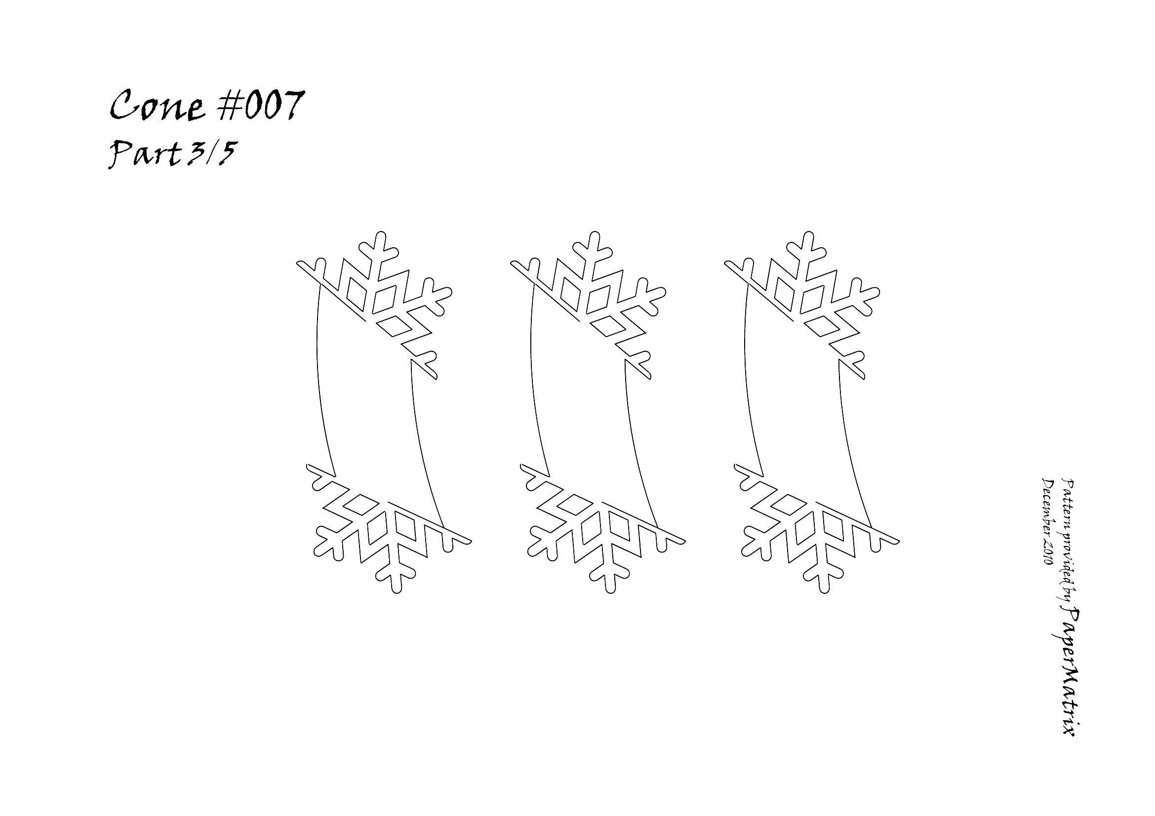 http://papermatrix.files.wordpress.com/2010/12/cone-007-3.jpg