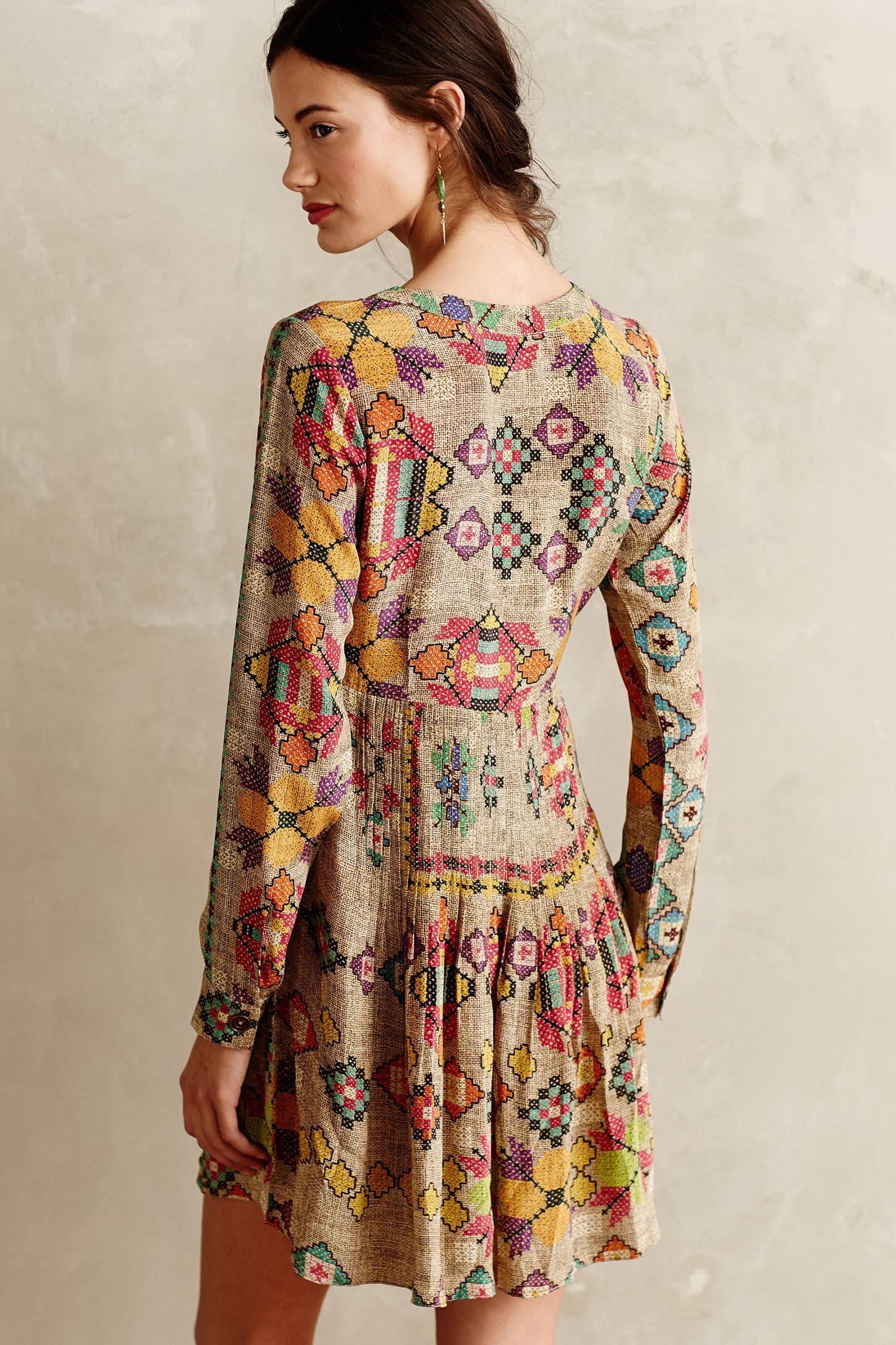http://www.anthropologie.com/anthro/product/clothes-dresses/4130337191499.jsp