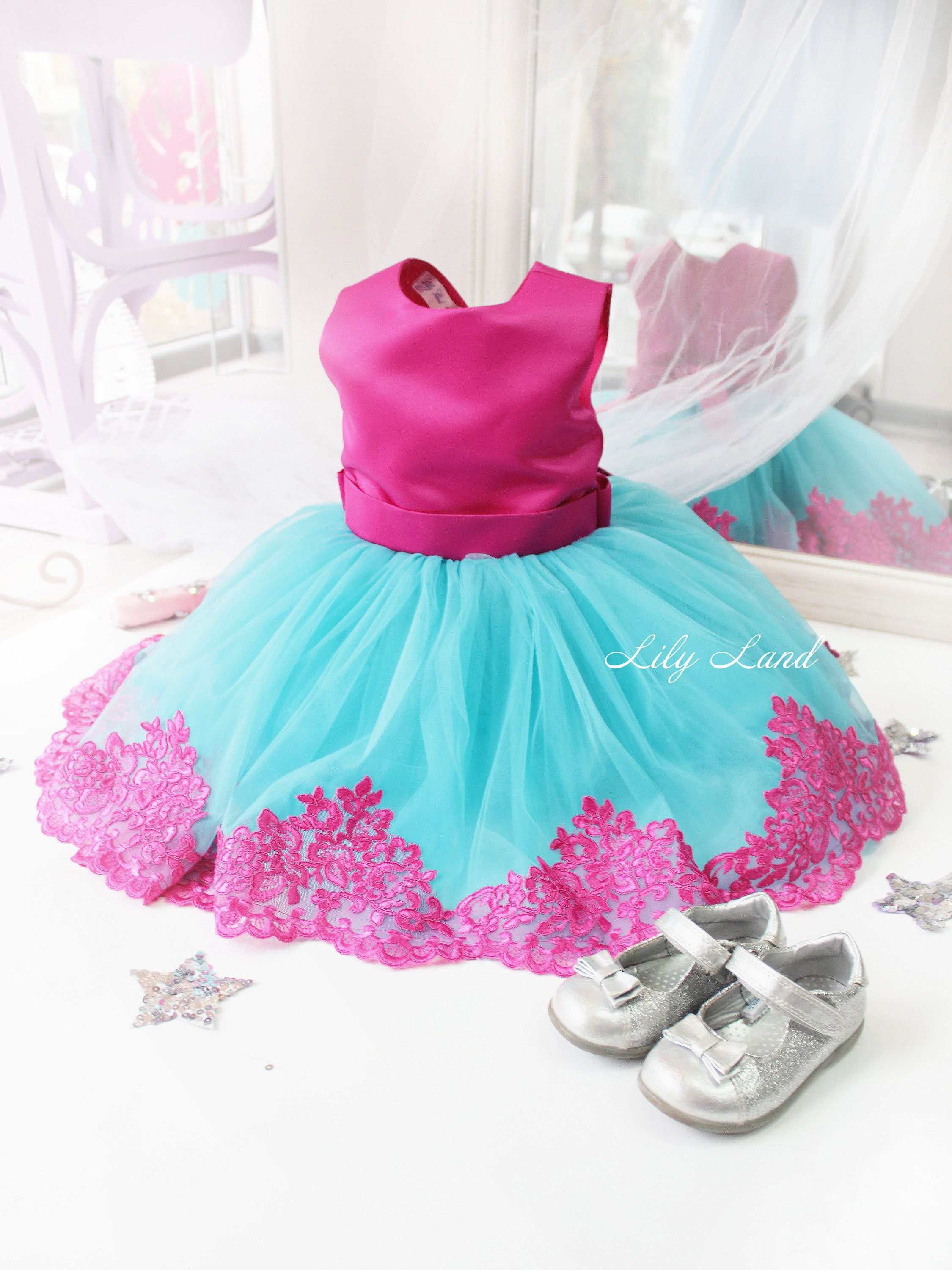 Girl dress blue red tutu dress girls tutu dress for baby tutu dress