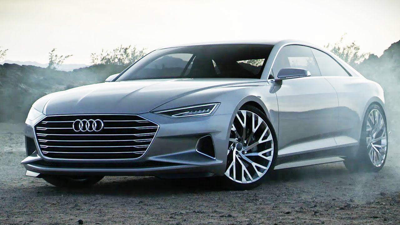 Kekurangan Audi A9 2018 Top Model Tahun Ini