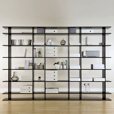 shelves for office. 9\u0027 Wide Classic Office Shelf $1,188.00 Shelves For O