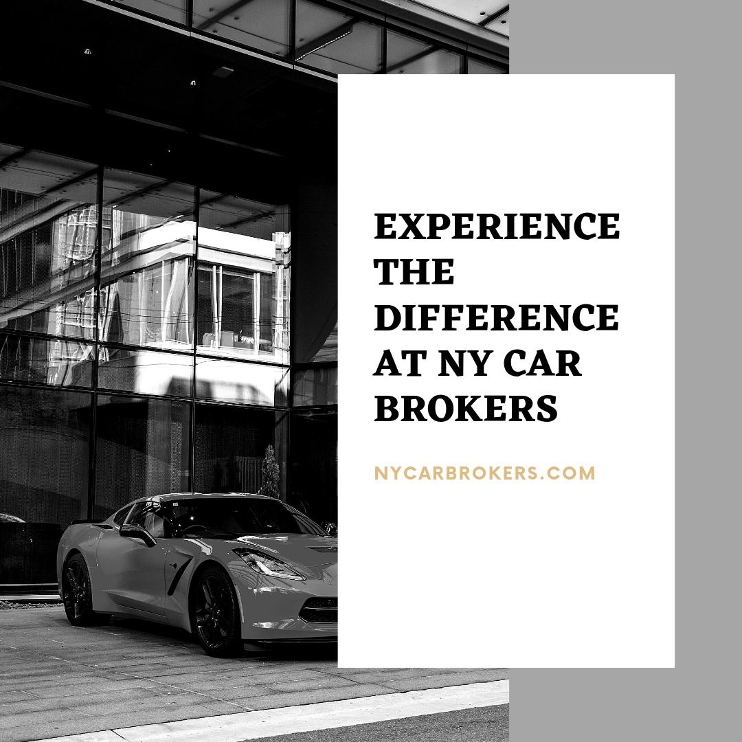 Ny Car Brokers 345 Grand St New York Ny 10002 1 347 537 6095 Car Broker Best Lease Deals Car Finance