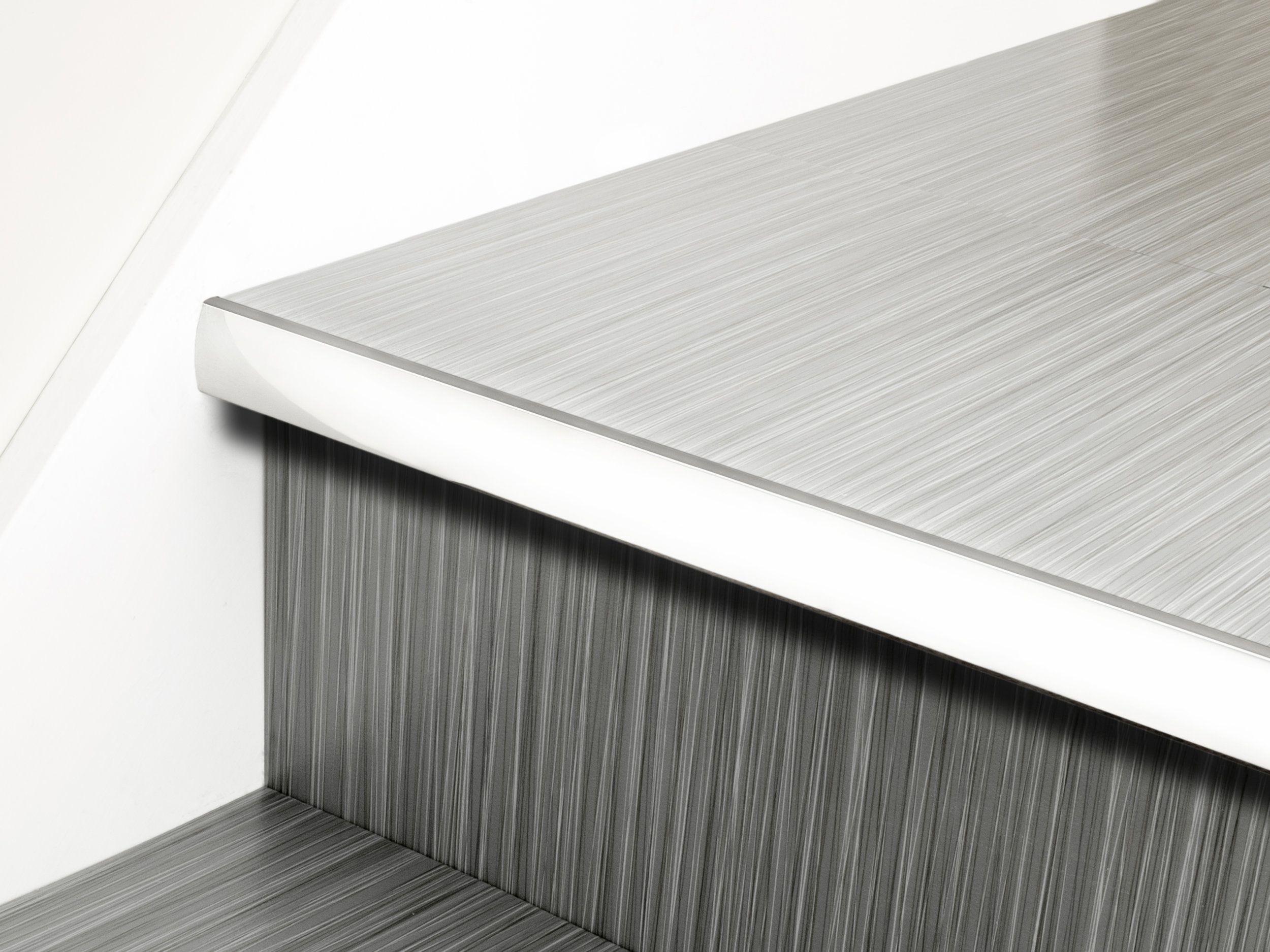 Best Lvt Nosing Full Bull Nosing — Stair Nosing Lvt Flooring 640 x 480